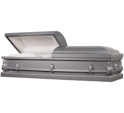 casket prices burial service caskets